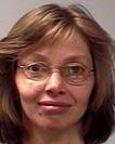 Lisa G. Craig