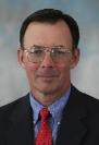 Jesse R. Ligo
