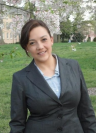 Brenda Solkez