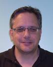 David M. Peluso