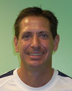 Kevin G. Siroki