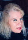 Wendy L. Kreitzman