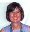 Carolyn K. Cuff