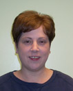 Kimberly E. Michaels