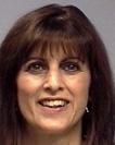 Louisa A. Hilke