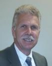 John W. Geidner