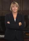 Kathy B. Richardson