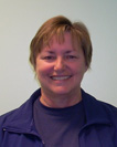 Patricia A. Wallace