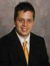 Nathaniel J. LaRiccia