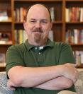 Jeffrey T. Bersett