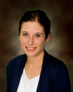 Kathryn R. Lombardo