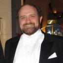 Robert A. Knop