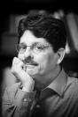 David G. Swerdlow
