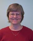 Ruth A. Curfman