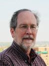 David O. Cushman