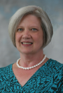 Linda P. Domanski