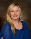Jennifer A. Hough