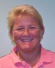 Tammy L. Swearingen