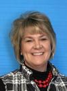 Judith E. Boggs