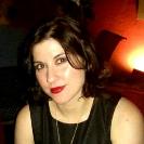 Alexandra D. Varela