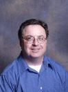 Andrew W. Ade