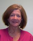 Ann Dammron