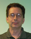 John P. Bonomo