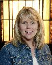 Lisa N. Hickman