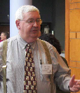 David L. Barner