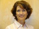 Diana M. Reed