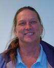 Tracey L. Sinopoli