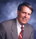 Robert L. Zorn