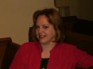 Anne H. Bentz