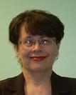 Mary Elchison