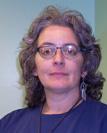 Paula R. Ferguson