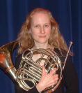 Heather A. Johnson