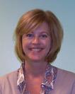 Sharon A. Muraca