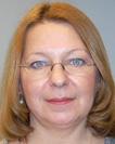 Lisa D. Borowicz