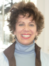 Regina M. Sharbaugh
