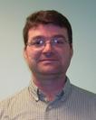 Kirk M. Lunnen