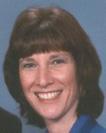 Mary J. Evanoff