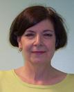 Cynthia A. Clarke