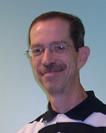 Jeffrey F. Wachter
