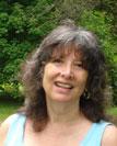Anne P. Bruening