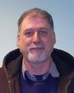 Steven E. Connell