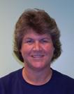 Sandy Auchter