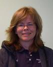 Ruth M. Renko