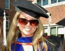 Colleen M. Merrick
