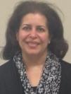 Mona Moufid