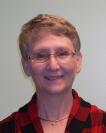 Sharon N. Wathen